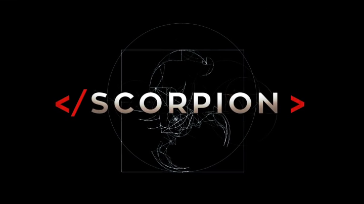 Scorpion S03e08 Review Sly And The Family Stone A