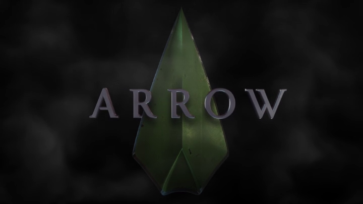 "Arrow ""Elseworlds Part 2"" – A week Through Television's Eyes"